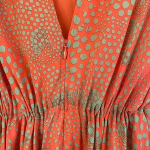 Issa Kaftan/Gown 12